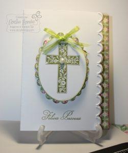 Cruces de Esperanza