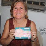 Beautiful Butterflies Blossom Puncher Build a Blossom Stamp Set Noelia Román Demostradora Independiente de Stampin'Up! en Puerto Rico Tarjetas