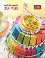 Catálogo Español