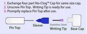 no-clog-tip-for-glossy-accents-3